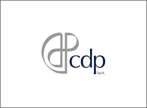 CDP - Cass Depositi e Prestiti