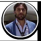 Emanuele Di Rosa