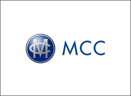 MCC - Medio Credito Centrale