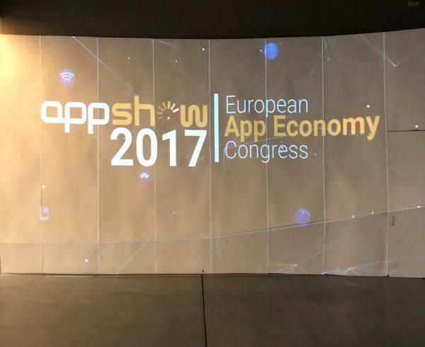 Appshow congress